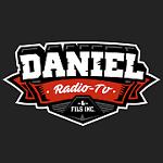 danielradiotvetfilsinc