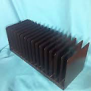 Metal file organizers:office,desk,business,house,lamp,chair