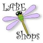 LABEShops