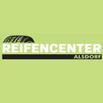Reifencenter-Alsdorf/ Sieg