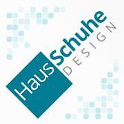 HausSchuhe-Design
