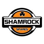 Shamrock Spares