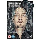 Derren Brown DVD
