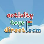 ActivityToysDirect