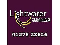 Light Water Cleaning – End of Tenancy – House Keeping – Domestic – Professional – Ironing