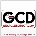 GearClubDirect: sales rental repair