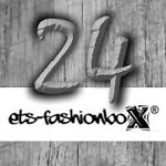ets-fashionbox24