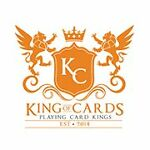 King of Cards UK