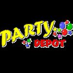 Partydepotstore