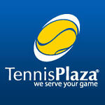 Tennis Plaza | We Serve Your Game.