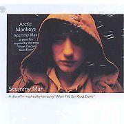 Arctic Monkeys DVD