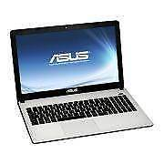 """Asus X501A 15.6""""Intel Core i3 laptop 500GB 4G RAM Windows 10 HDMI Carindale Brisbane South East Preview"""