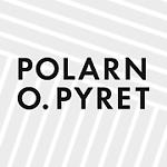 Polarn O. Pyret Outlet