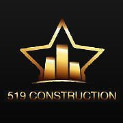 LONDON'S #1 NEW CONSTRUCTION, RENOVATIONS & REPAIRS!