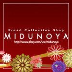 midunoya