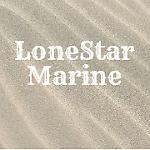 LoneStarMarine