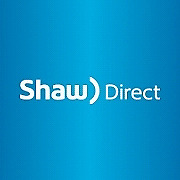 SHAW INTERNET TV PHONE SECURITY: FREE INSTALLATION!