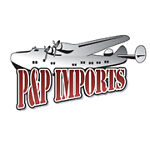 P&P Imports GoBrands