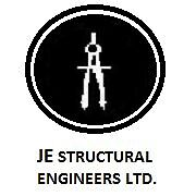 Experienced Structural Engineer