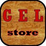 GEL Store