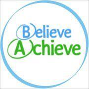 Believe Achieve Transfer Tuition