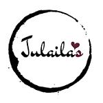 julaila s