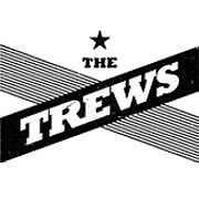3 Trews Tickets for The Kee to Bala!!