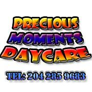 Looking for daycare? (Licensed Home Daycare Facility)