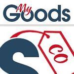 MyGoods Store