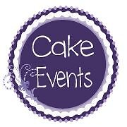 Cake Events Fall Mom to Mom sale