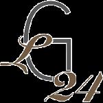 le-gourmet24