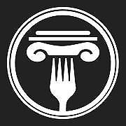 Chef / Line Cook