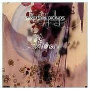 Silversun Pickups CD