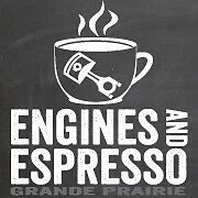 Engines and Espresso