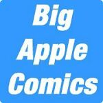 bigapplecomics