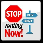 Still Renting? How Come?