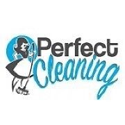 The Perfect Cleaning offers the best Service and Prices
