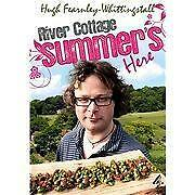 River Cottage DVD