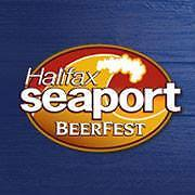 Seaport Beerfest Tickets (Trade Friday for Saturday)