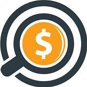 LOW CREDIT SCORE? NEED A LOAN? LOANS SOS CAN HELP