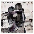 Snow Patrol LP
