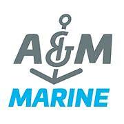 A&M Marine Mandurah Mandurah Area Preview
