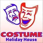 costumeholidayhouse