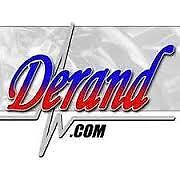 Pro Comp Tires XTREME A/T available at Derand Motorsport