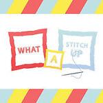 What A Stitch Up Ltd
