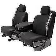 2004 F150 Seat Covers