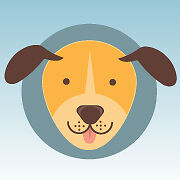 Attn: Dog Lovers!   Doggy Daycare Staff Needed!