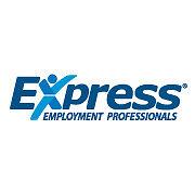 Bilingual (French&English) Customer Service Representative