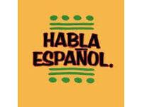 ONLINE SPANISH CLASSES, CONVERSATION BY CERTIFIED BILINGUAL TEACHER