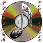 Roland Sample CD